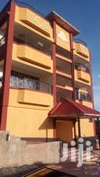 2,3 Bedrooms Executive Apartment in Ongata Rongai for Rent | Houses & Apartments For Rent for sale in Ongata Rongai, Kajiado, Kenya