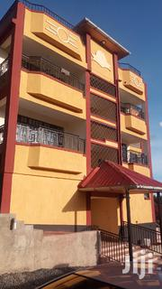 2,3 Bedrooms Executive Apartment in Ongata Rongai for Rent | Houses & Apartments For Rent for sale in Kajiado, Ongata Rongai