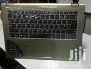 New Laptop Lenovo IdeaPad Yoga 13 8GB Intel Core i7 HDD 1T | Laptops & Computers for sale in Nairobi, Nairobi Central