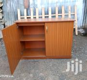 Kitchen Table | Furniture for sale in Nairobi, Ngando