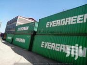 Fully Documented 40ft Shipping Containers | Manufacturing Equipment for sale in Nairobi, Embakasi