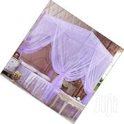 All Types of Mosquito Nets Available.   Home Accessories for sale in Nairobi, Ziwani/Kariokor