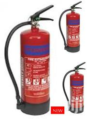ABC Fire Extinguishers | Safety Equipment for sale in Nairobi, Nairobi Central