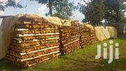 Wooden Fencing Posts And Kplc Grade Poles For Sale | Building Materials for sale in Nairobi, Karen