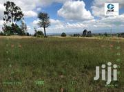 Prime 4 Acres of Land for Sale Gachohi | Land & Plots For Sale for sale in Nakuru, Kihingo
