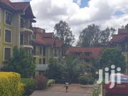 3 Bedroom Duplex Apartment to Let | Houses & Apartments For Rent for sale in Nairobi, Lavington