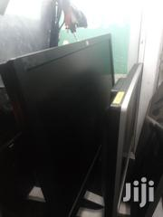 Hp 22inches Wide Screen | Computer Monitors for sale in Nairobi, Nairobi Central
