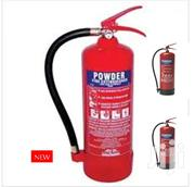 ABC Fire Extinguishers 9kg | Safety Equipment for sale in Nairobi, Nairobi Central