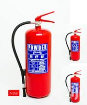 Fire Extinguishers 9kg | Safety Equipment for sale in Nairobi, Nairobi Central