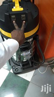 100l Wet And Dry Vacuum Cleaner   Home Appliances for sale in Machakos, Kathiani Central