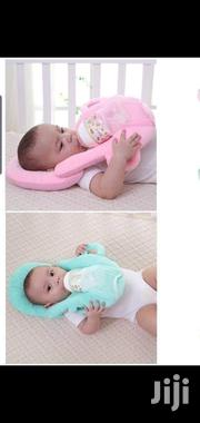 Baby Feeding Pillow | Baby & Child Care for sale in Nairobi, Umoja II