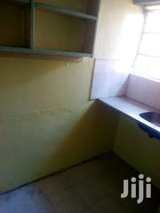Single Room | Houses & Apartments For Rent for sale in Nairobi, Umoja II