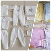 11pcs In 1 Newborn Set | Children's Clothing for sale in Nairobi, Umoja II