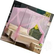 All Types of Mosquito Nets Available. | Home Accessories for sale in Nairobi, Westlands