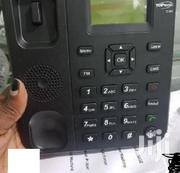 Topsonic GSM Deskphone Phone | Home Appliances for sale in Nairobi, Nairobi Central