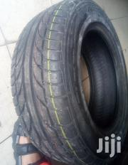 245/45R18 ATR Sport Achilles Tires | Vehicle Parts & Accessories for sale in Nairobi, Nairobi Central