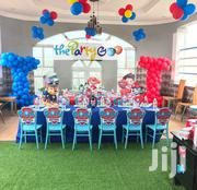 Kids Party Rentals | Party, Catering & Event Services for sale in Nairobi, Nairobi Central