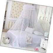 All Types of Mosquito Nets Available. | Home Accessories for sale in Nairobi, Waithaka