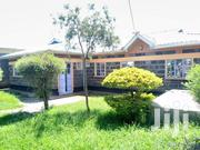 4 Bedroom Own Compound,New Creation | Houses & Apartments For Rent for sale in Nakuru, Nakuru East