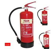 Foam Fire Extinguishers | Safety Equipment for sale in Nairobi, Nairobi Central