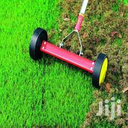General Cleaning And Landscaping | Landscaping & Gardening Services for sale in Nairobi, Kitisuru