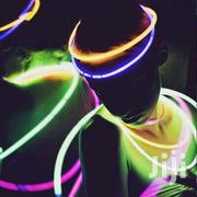Glow In The Dark Necklaces | Party, Catering & Event Services for sale in Nairobi, Nairobi Central