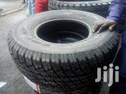 265/75R16 A/T Antares Tires. | Vehicle Parts & Accessories for sale in Nairobi, Nairobi Central