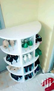 Shoe Rack ( 12 or 15 Shelves) | Furniture for sale in Nairobi, Nairobi Central