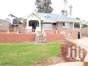 Amazing Two Bedroom Bungalow With 2sqs to Let at Muthiga Waiyaki Way | Houses & Apartments For Rent for sale in Kiambu, Kinoo
