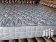 Heavy Duty Mattress Both Spring and Orthopedic | Furniture for sale in Nairobi, Nairobi Central