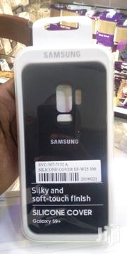 Samsung S9 Plus Silicon Covers | Accessories for Mobile Phones & Tablets for sale in Nairobi, Nairobi Central