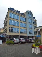 Office Space | Commercial Property For Rent for sale in Nairobi, Nairobi Central