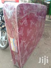5 By 6 8inch Heavy Duty Mattress Free Delivery To Nairobi Estates | Furniture for sale in Nairobi, Ngara