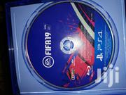 Fifa 19 Excellent Condition | Video Games for sale in Nairobi, Riruta