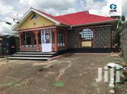 Modern House for Sale Ngata Bridge | Houses & Apartments For Sale for sale in Nakuru, Menengai West