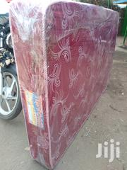 4 by 6 High Density 8inch Tuffoam Mattresses on Sale! | Furniture for sale in Nairobi, Ngara