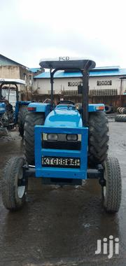 New Holland Tractor | Farm Machinery & Equipment for sale in Mombasa, Changamwe