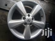 Nissan Extrail, Juke, Dualis, Inch Sport Rimz | Vehicle Parts & Accessories for sale in Nairobi, Nairobi Central