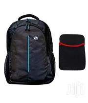 The Ideal Gift To Our Varirty Laptop Bags @Dangote Computers | Bags for sale in Nairobi, Nairobi Central