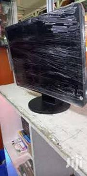 Hp 19inches Stretch Tft | Computer Monitors for sale in Nairobi, Nairobi Central