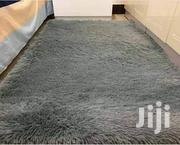 Beautiful and Fluffy Mats | Home Accessories for sale in Nairobi, Nairobi Central