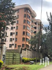 Luxurious 3 Bedroom Apartment With Dsq Kileleshwa | Houses & Apartments For Rent for sale in Nairobi, Kileleshwa