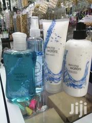 Signature Lotion Cream Body Splash and Shower Gel in Variety Flavors | Bath & Body for sale in Nairobi, Nairobi Central