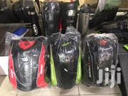 Dainese Motorcentric Bag | Bags for sale in Nairobi, Nairobi Central