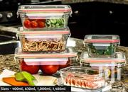 Glass Storage Containers | Kitchen & Dining for sale in Nairobi, Nairobi Central