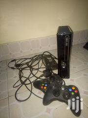 Xbox 360. (Chipped) | Video Game Consoles for sale in Nairobi, Zimmerman