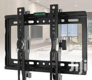 Adjustable TV Wall Mount Bracket | TV & DVD Equipment for sale in Nairobi, Nairobi Central