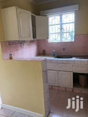 One Bedroom Apartment in Nairobi West | Houses & Apartments For Rent for sale in Nairobi, Nairobi West