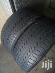 225/45R18 Goodyear Tyre | Vehicle Parts & Accessories for sale in Nairobi, Pangani