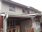 Mansion to Let | Houses & Apartments For Rent for sale in Nairobi, Kileleshwa